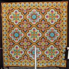 quilt shows a daily dose of fiber