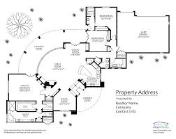 floorprints professional floor plans for real estate marketing professional floor plans for real estate marketing