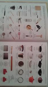 home essentials list kitchen essentials list for home cooks hello home kitchen
