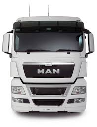 mercedes truck white man trucks hartwigs trucks made by sitewave com au