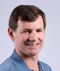 jon richard jon richard knoff md anesthesiologist at gifford center