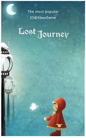 lost journey free android apps on play