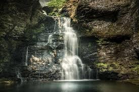 Pennsylvania waterfalls images Eastern pennsylvania waterfall trip all season guide big swings jpg