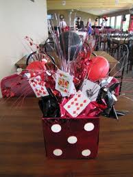 12 best casino party ideas images on pinterest vegas party