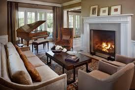 Home Interior Decoration Accessories Art U0026 Accessory Design Los Gatos Bay Area Vivian Soliemani