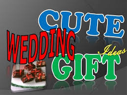 wedding gift ideas for and groom wedding gift ideas wedding gifts for and groom