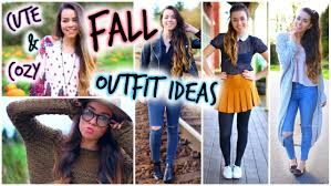 thanksgiving dresses for girls cute and cozy fall ideas youtube