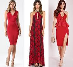 what to wear on new year u0027s eve 2016 party dress ideas part 1