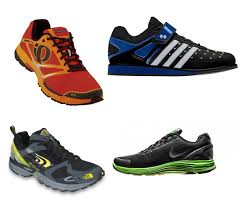 Comfortable Flats With Arch Support 10 Best Running Shoes For Guys With Problem Feet Men U0027s Fitness