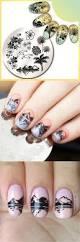 nail bar nailed it pinterest nail bar nail stuff and makeup