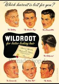 drawings of 1950 boy s hairstyles 1950s mens hairstyles poster men s vintage hairstyles http www