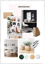 muji bureau un bureau cosy pour la rentrée amelie s workshop