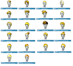 maplestory how to get conflict hairstyle here s what people are saying about maplestory hairstyles