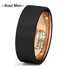 the best men wedding band search on aliexpress by image