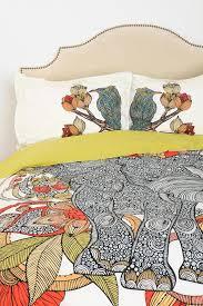 best 25 elephant duvet cover ideas on pinterest elephant room