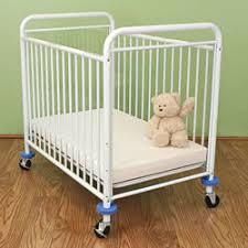 infant u0026 toddler care cribs u0026 accessories