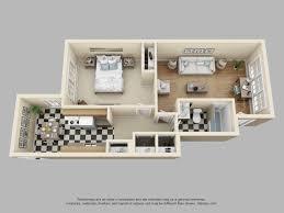 balmoral floor plan floor plans buckingham balmoral apartments
