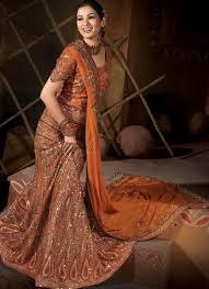 wedding dress in pakistan wedding dresses wedding dresses guide