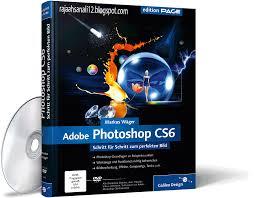 photoshop cs6 gratis full version adobe photoshop cs6 and crack full version free download