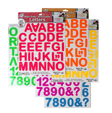 temporary peel off wall paint amazon com the peel people wall safe removable letters u0026 numbers