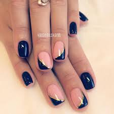 378 best nails images on pinterest coffin nails pretty nails
