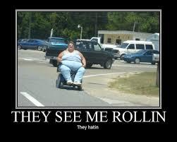 Merica Wheelchair Meme - funny rascal scooter memes rascal best of the funny meme