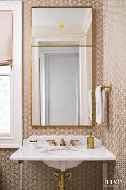 Condo Bathroom Ideas Colors 79 Best Bathroom Inspo Images On Pinterest Bathroom Ideas Room