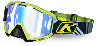 tinted motocross goggles klim goggles sale online usa klim goggles discount save up to 74