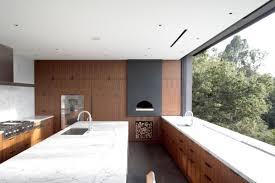 kitchen superb beautiful new kitchens latest kitchen designs