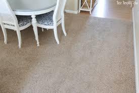 Starting Laminate Flooring New Laminate Floors