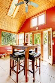 color your home u2014 color me happy home