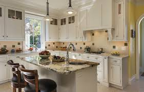 Ikea Solid Wood Cabinets Kitchen Cool Kitchen Decoration By Using Kent Moore Cabinets