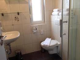 chambre d hote rust rust chambre d hote 100 images maison d hôtes gästehaus kril