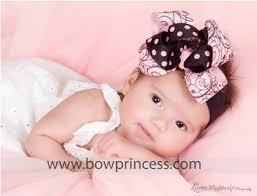 wholesale hair bows wholesale baby headbands wholesale baby bow headbands