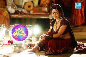 watch movies online free watch aamayum muyalum 2014 malayalam