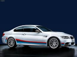 1414 best bmw images on pinterest dream cars cars and car