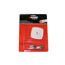 Home Depot San Antonio Tx 78250 Echo Tune Up Kit For Trimmers 90074 The Home Depot