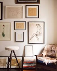 how to do a gallery wall 199 best gallery wall images on pinterest living room family