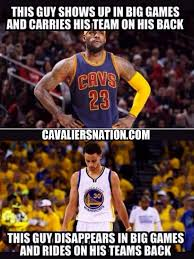 Nba Finals Meme - top 10 hilarious memes from game 5 of nba finals page 10 of 10