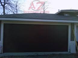Overhead Garage Door Kansas City Lovely Delden Garage Doors Pinterest Qwl Home Design Ideas