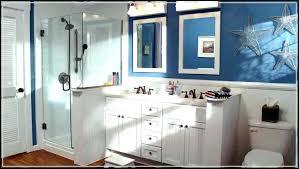 bathroom set ideas anchor themed bathroom best anchor bathroom set products on anchor