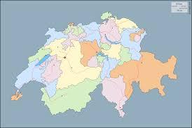 Map Com Schweiz Kostenlose Karten Kostenlose Stumme Karte Kostenlose