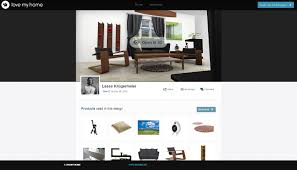 love my home interior decorator tool unity community