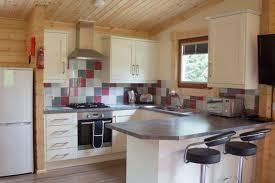 House Design App Uk by 100 Log Home Design App Blog The Robertson Team 16 Best
