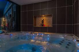 hotel piscine dans la chambre nos activités chambre d hôte romantique avec en location
