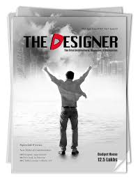 malayalam home design magazines magazine cover page design by sunithanishanth on deviantart