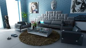 Interior Design What Do They Do by Why Use A Home Improvement Consultant For Your Renovation Project