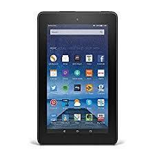 playstation 4 black friday cyber monday amazon amazing black friday and cyber monday deals get a great tablet