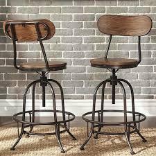 tall bar stools with backs bar height bar stools with backs tags
