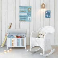 chaise pour chambre bébé chaise pour chambre bébé calligari shop